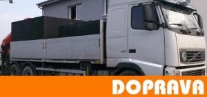 zumpa_dovoz
