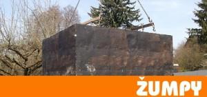 zumpy_zumpa